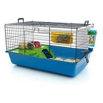 Savic Nero Rabbit Cage (Małe zwierzęta , Klatki i zabawki)