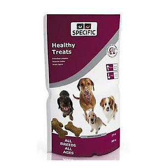 Specific Hm Snacks Ct-Specific Light-Mini (Dogs , Treats , Chewy and Softer Treats)