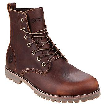Cotswold Elm Womens Boots