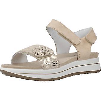 Igi&co Sandals Sindy Color Orochiaro