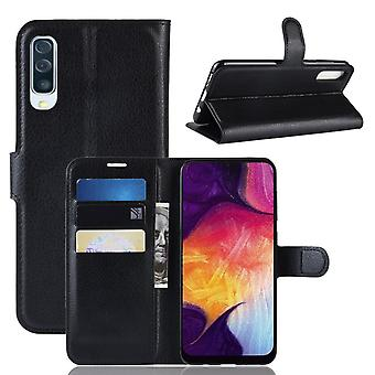 Plånbok för Samsung Galaxy A50