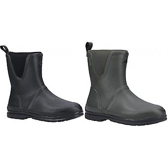 Muck Boots Unisex Adults Originals Pull On Mid Boot