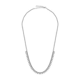 Clyda Jewelry necklace and pendant BCL0004