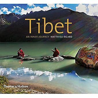 Tibet: Un voyage intérieur