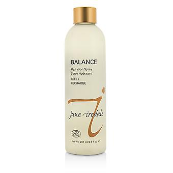 Balance antioxidant hydration spray refill 194434 281ml/9.5oz