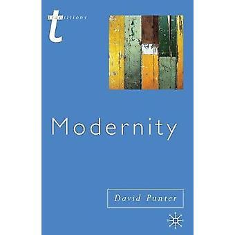 Modernitet av Punter & David