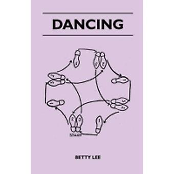 Dancing by Lee & Betty