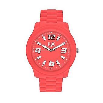 Unisex Watch Haurex SO381XO2 (40 mm)