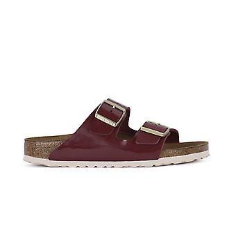 Birkenstock Arizona 1013068 universal kesä naisten kengät