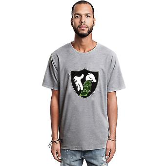 CAYLER & SONS Men's T-Shirt WL Money To Blow