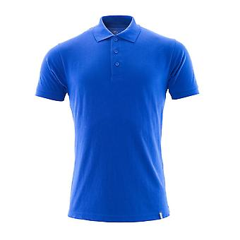 Mascot work polo shirt 20583-797 - crossover, mens