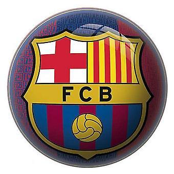 Ball F.C. Barcelona (Ø 23 cm)