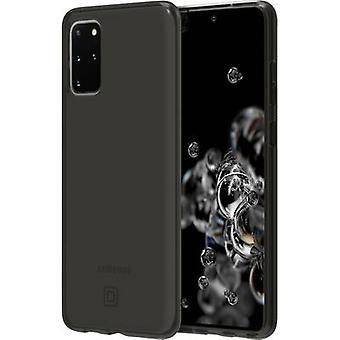 Incipio NGP Pure Case Samsung Galaxy S20+ Black