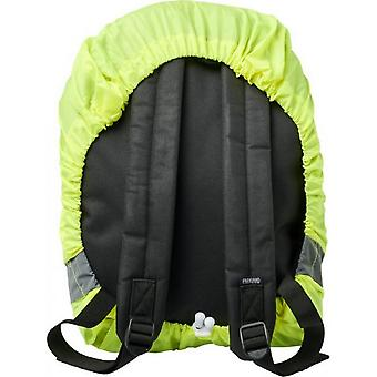 Bullet William Reflective/Waterproof Bag Cover