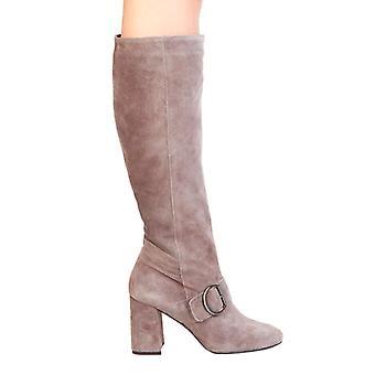 Shoes fontana 2.036823