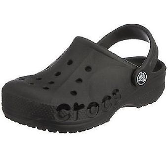 Ragazzi Crocs, Slingback Rubber Clogs 'Baya Kids'