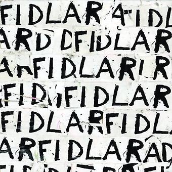Fidlar - Fidlar [Vinyl] USA import