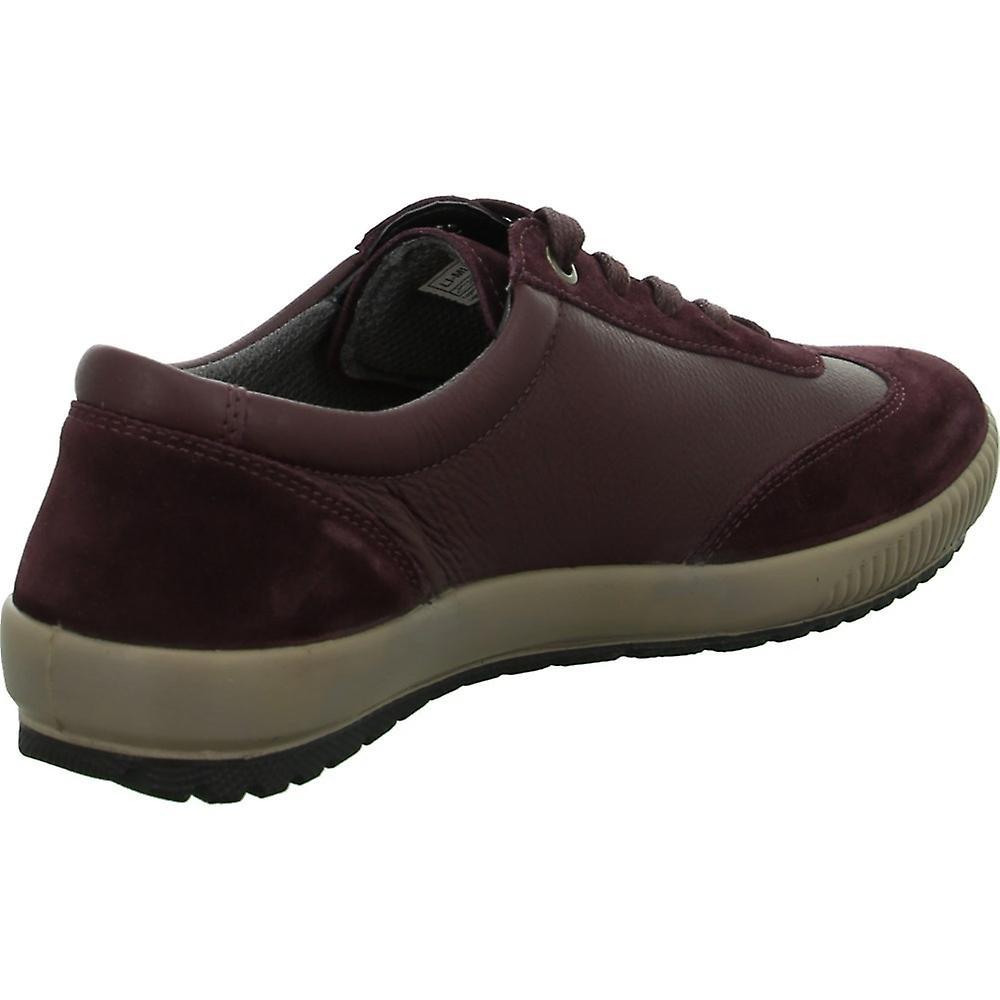 Legero Tanaro 40 20008105900 universelle hele året kvinner sko