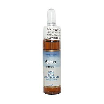 FM Aspen (Trembling Poplar) 10 ml blommig elixir