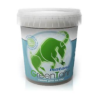 Groene Tahr Isotone 450 g
