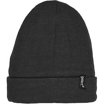 Gelert Thinsulate Hat Mens