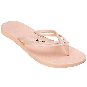Ipanema Mais Tiras Fem 2606022460 universal summer women shoes
