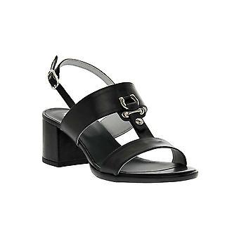 Nero Giardini 012264100 universal summer women shoes