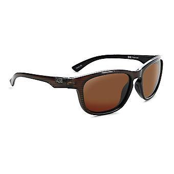 Kapalua - vintage polarized unisex sunglasses