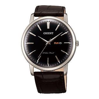 Orient Classic FUG1R002B6 Herrenuhr