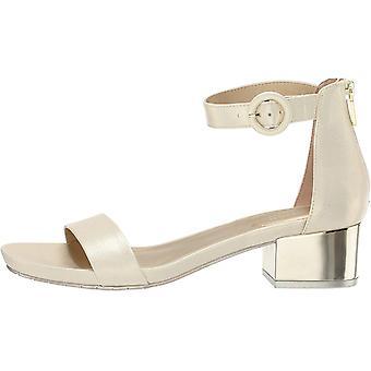 Kenneth Cole Reaction Women's Shoes REACTION Open Toe Casual Espadrille Sandals