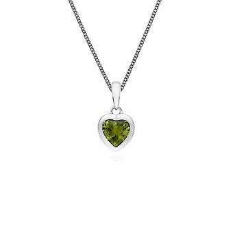 Essential Heart Shapedt Pendant Necklace in 925 Sterling Silver 270P028704925 Essential Heart Shapedt Pendant Necklace in 925 Sterling Silver 270P028704925 Essential Heart Shapedant Necklace in 925 Sterling Silver 270P028704925 Essential Heart Shapedant Necklace in 925