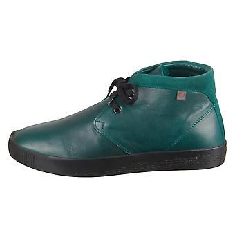Softinos P900607008 universal all year women shoes