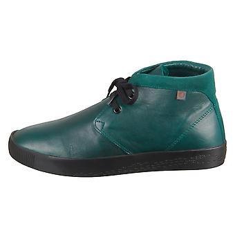 Softinos P900607008 universeel het hele jaar vrouwenschoenen