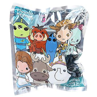 Key Chain - Disney - 3D PVC Foam Collectible Blind-Box Series 5 25125