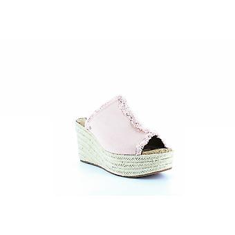 Sam Edelman | Dina Espadrille Wedge Sandals