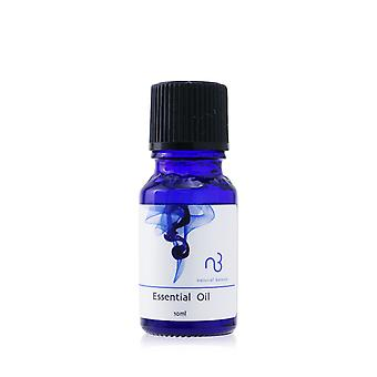 Spice of beauty etherische olie verhelderende gezicht olie 253318 10ml/0.3oz