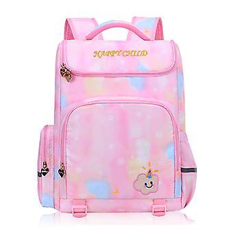 Starry Children's Backpack