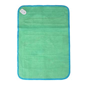 Blanket & Mat Winter Warmer Bed Pad