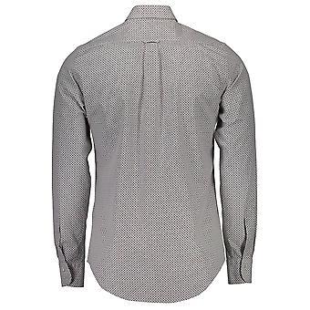 חולצת GANT שרוול ארוך גברים 1603.363115