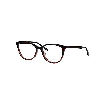 Barton Perreira Kandel BP5034 2FQ Spanish Cedar Glasses