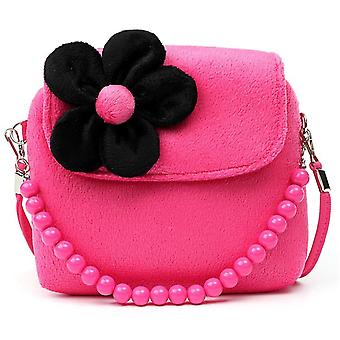Cute Mini Messenger Bags