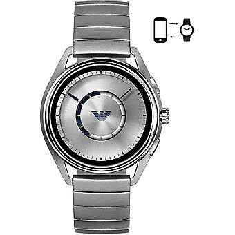 Emporio armani watch connected watches art5006