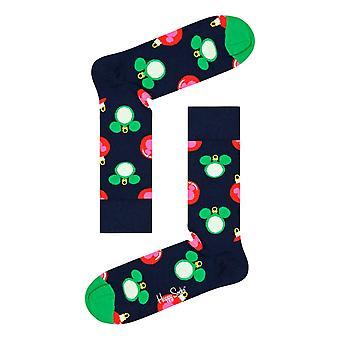 Happy Socks Disney Baublelicious Socks - Multi