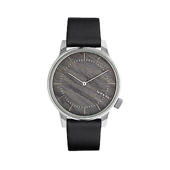 Komono men's watches - w3015