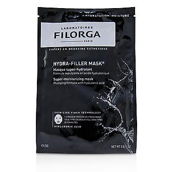 Hydra filler mask super moisturizing mask 225332 1pc