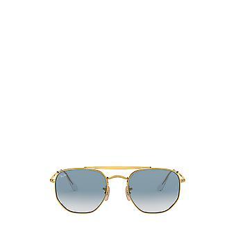 راي بان RB3648 أريستا النظارات الشمسية للجنسين