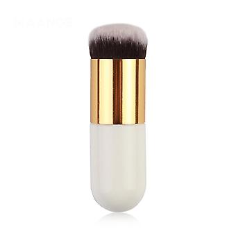 Wet And Dry Chunky Makeup Brush
