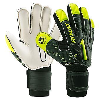 Rinat ASIMETRIK HUNTER SEMI Goalkeeper Gloves