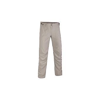 Salewa Lemonia 20 Dry W 225477200 trekking todo el año pantalones de mujer