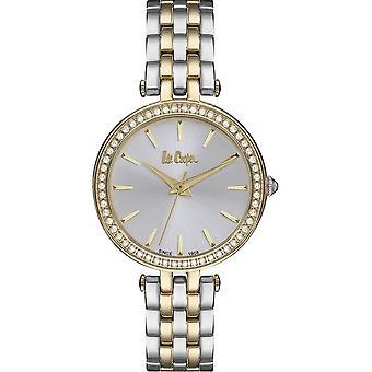 Lee Cooper Wristwatch Women's Salvy LC06944,230
